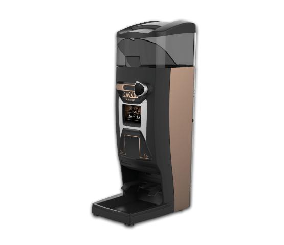 gaggia g10 koffiemolens