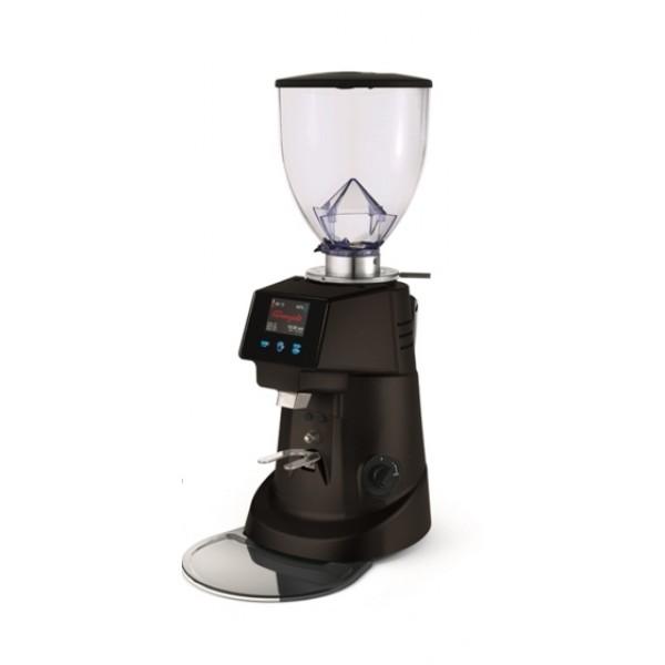 fiorenzato f64e koffiemolen