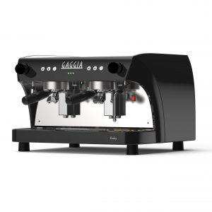 Gaggia Ruby Pro 2 espressomachine